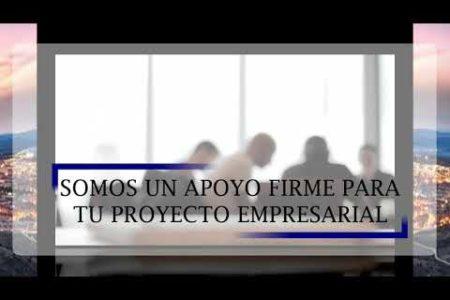Soria Futuro - Un apoyo firme para tu proyecto empresarial
